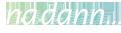 nadann Logo