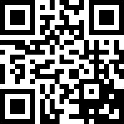 QR-Code zu https://www.wohn-in.de/