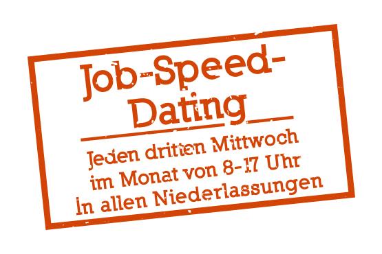 Na Dann Wochenschau Für Münster Biete Job Neuzugänge