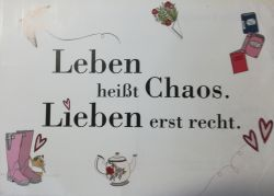 opinion you are er sucht sie noz for the