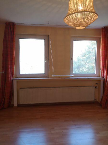 na dann wochenschau f r m nster wg zimmer und wohnungsangebote. Black Bedroom Furniture Sets. Home Design Ideas