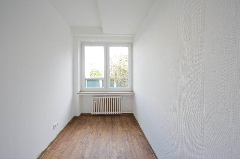 Kleiner Zimmer Kühlschrank : Zimmerkühlschrank kleiner kühlschrank in nordrhein westfalen