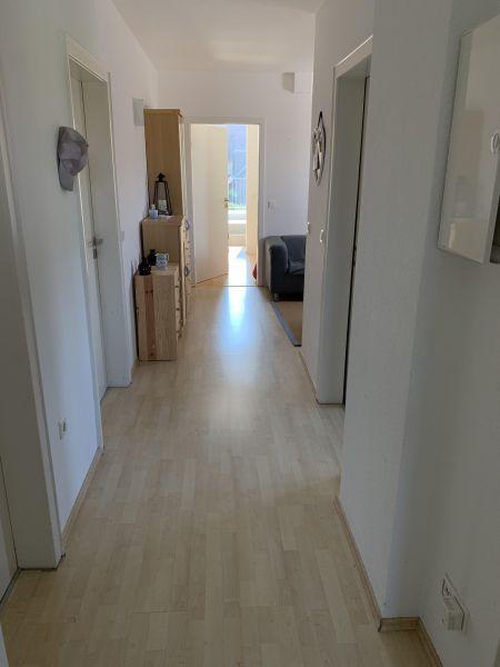 Na Dann Wochenschau Für Münster Wg Zimmer Und Wohnungsangebote