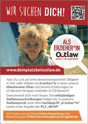Na Dann Wochenschau Für Münster Biete Job Aktuelles Heft