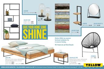 na dann wochenschau f r m nster wohnung oder wg zimmer gesucht. Black Bedroom Furniture Sets. Home Design Ideas